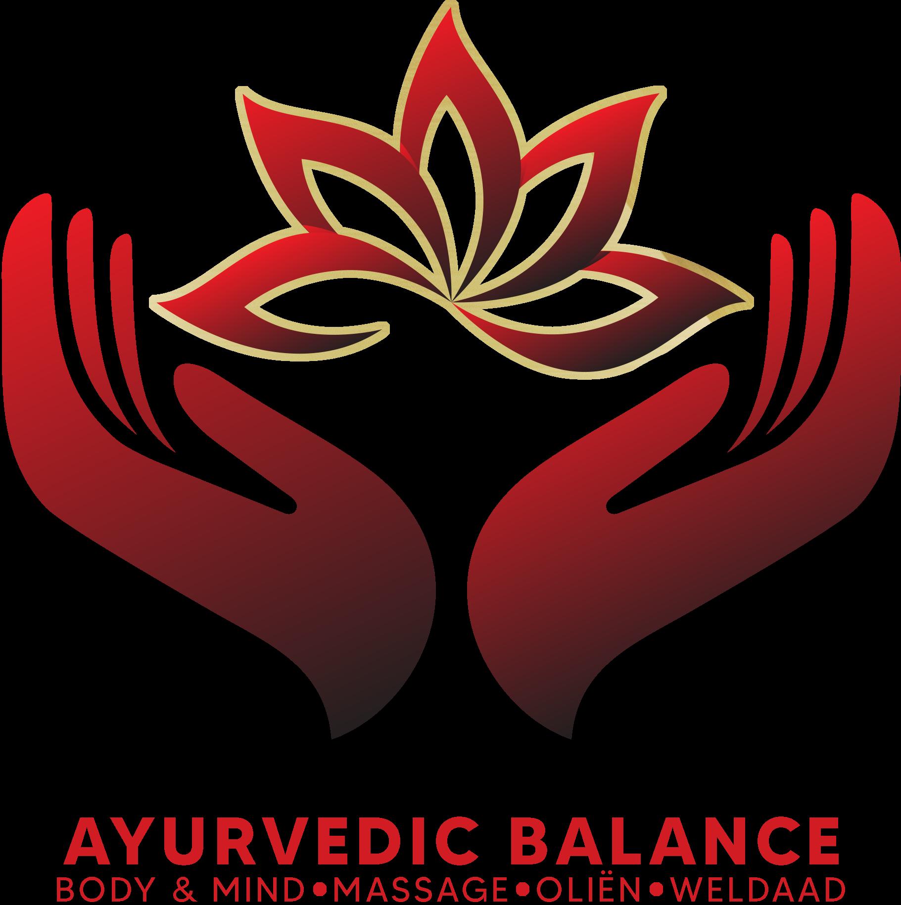 Ayurvedic Balance
